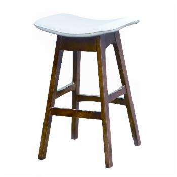 Ceets Sketch Counter Height Stool