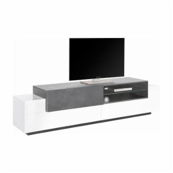 Furniture.Agency Asia 79 in. TV Stand