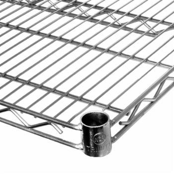 Trinity Heavy Duty Commercial Individual Wire Shelf