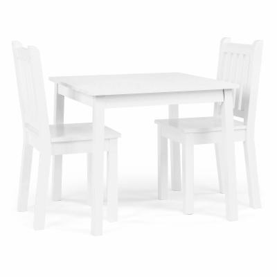 bc2ff3054b57 Kids Table   Chairs