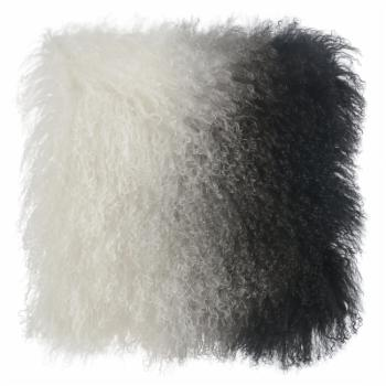 TOV Furniture Tibetan Sheep Pillow