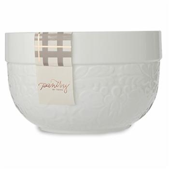 Twine Pantry Floral 3 Quart Mixing Bowl