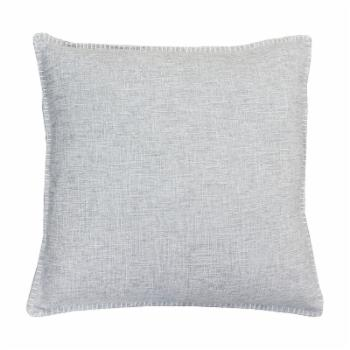 Georgetown Chunky Weave Whipstitch Decorative Pillows - Set of 2 by Thro by Marlo Lorenz