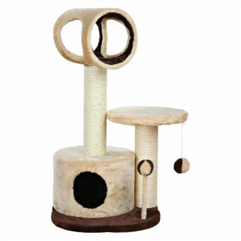 Trixie Pet Products Lucia Cat Tree