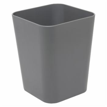 Umbra Scillae Bathroom Trash Can
