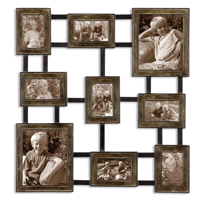 online get cheap collage frame set aliexpress com alibaba group
