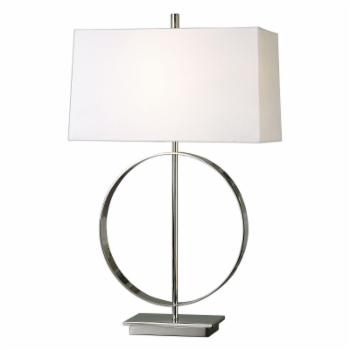 Uttermost Addison Table Lamp