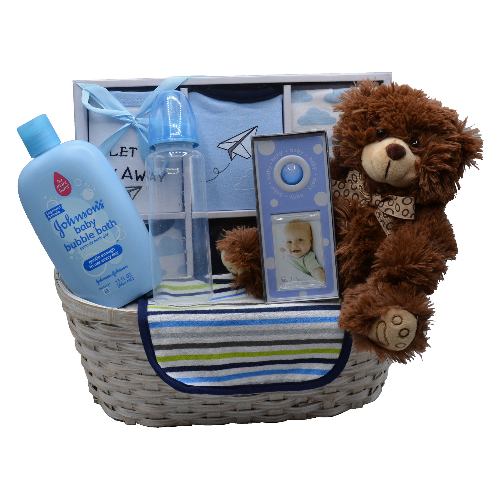 New Baby Gift Basket Usa : Newborn baby gift items india life style by modernstork