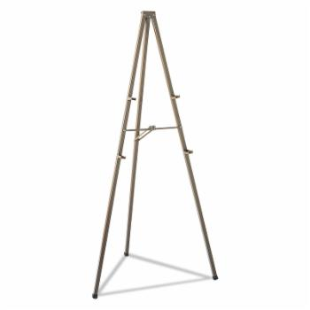 Quartet Tripod Display Easel