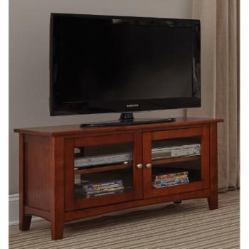 Alaterre Office Shaker Cottage 36 in. TV Stand