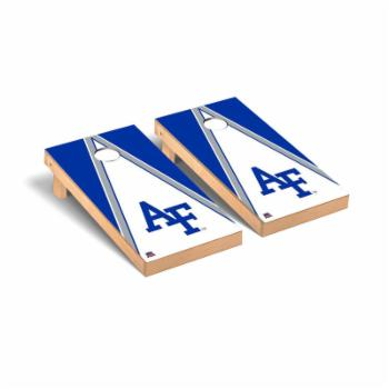 Victory Tailgate Air Force Academy Falcons Cornhole Game Set