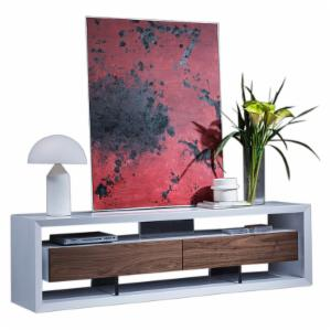 Vig Furniture Tv Stands Entertainment Centers Hayneedle