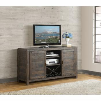 Vilo Home Glenwood Pines Server/TV Stand