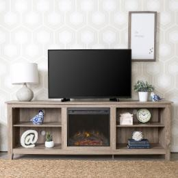 Tv Stands Entertainment Centers Hayneedle