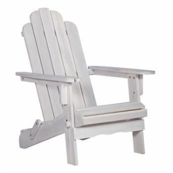 Manor Park Outdoor Adirondack Chair