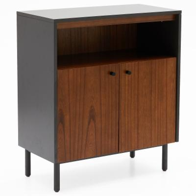 Accent Cabinets Decorative Chests Cyber Monday 2019