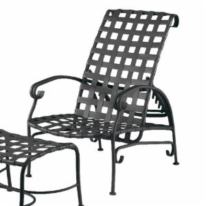 strap outdoor lounge chairs hayneedle
