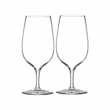 Waterford Elegance Water Glass - Set of 2