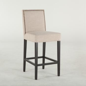 World Interiors Jona Bar Chair