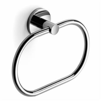 WS Bath Collections Napie 53131 Towel Ring