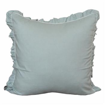 Josephine Pillows Sham by Nostalgia Home