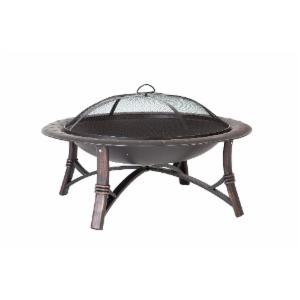 Fire Pit Bowls Black Friday Amp Cyber Monday Deals