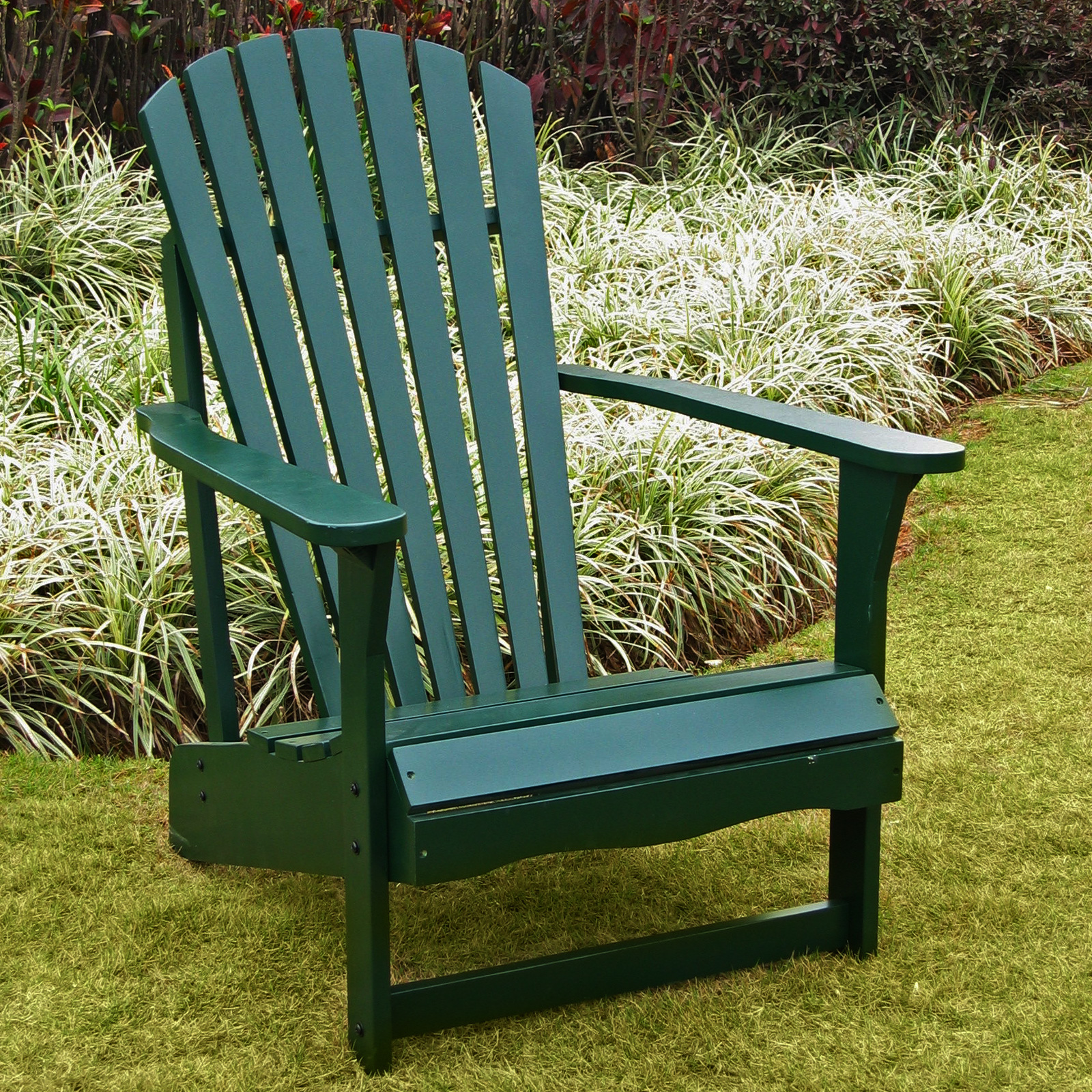 Shop Adirondack Chairs By Customer Favorite Colors