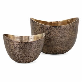 IMAX Stuart Bowls - Set of 2