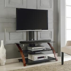 Z Line Tv Stands Entertainment Centers Hayneedle