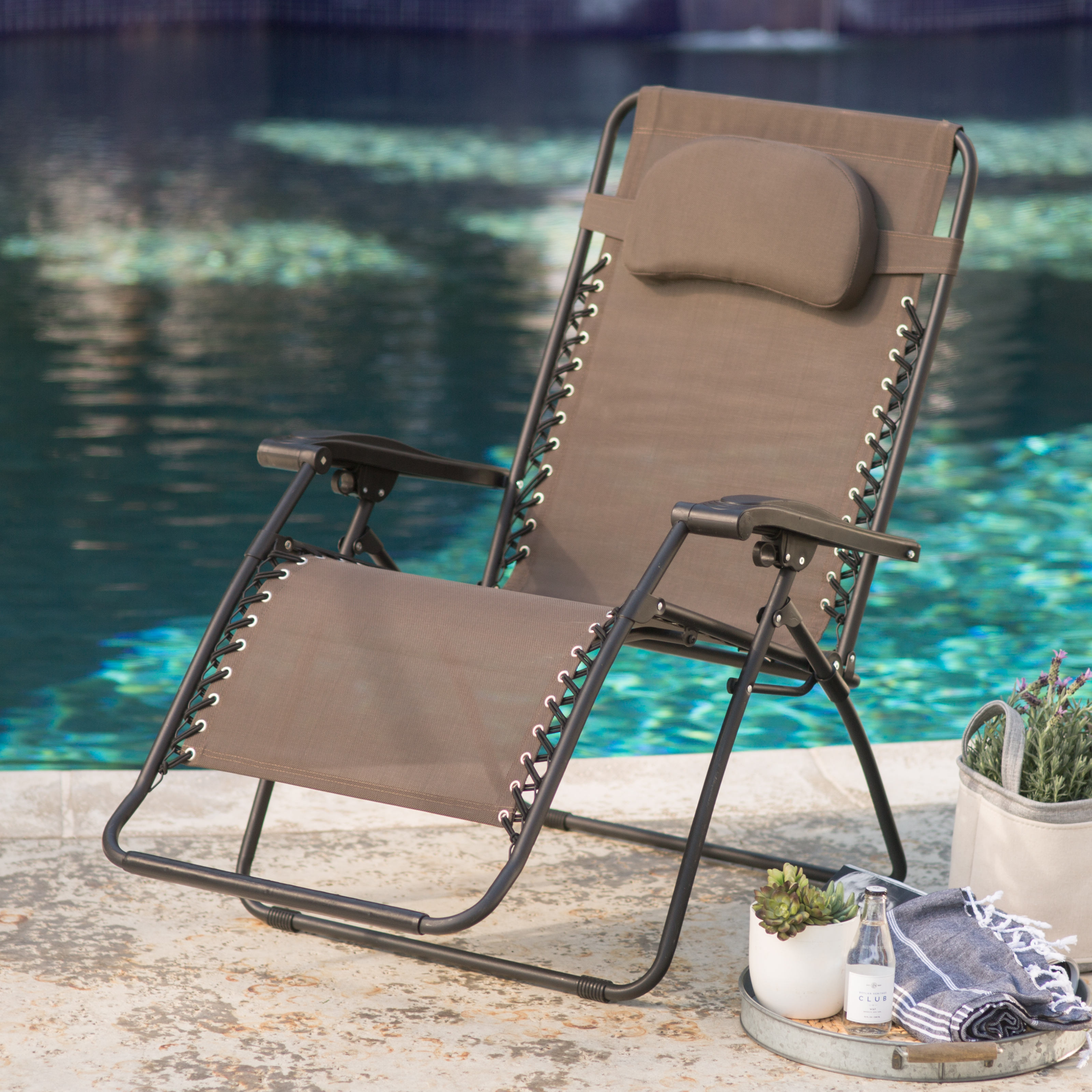 pin sonoma outdoors pinterest chair antigravity patio oversized