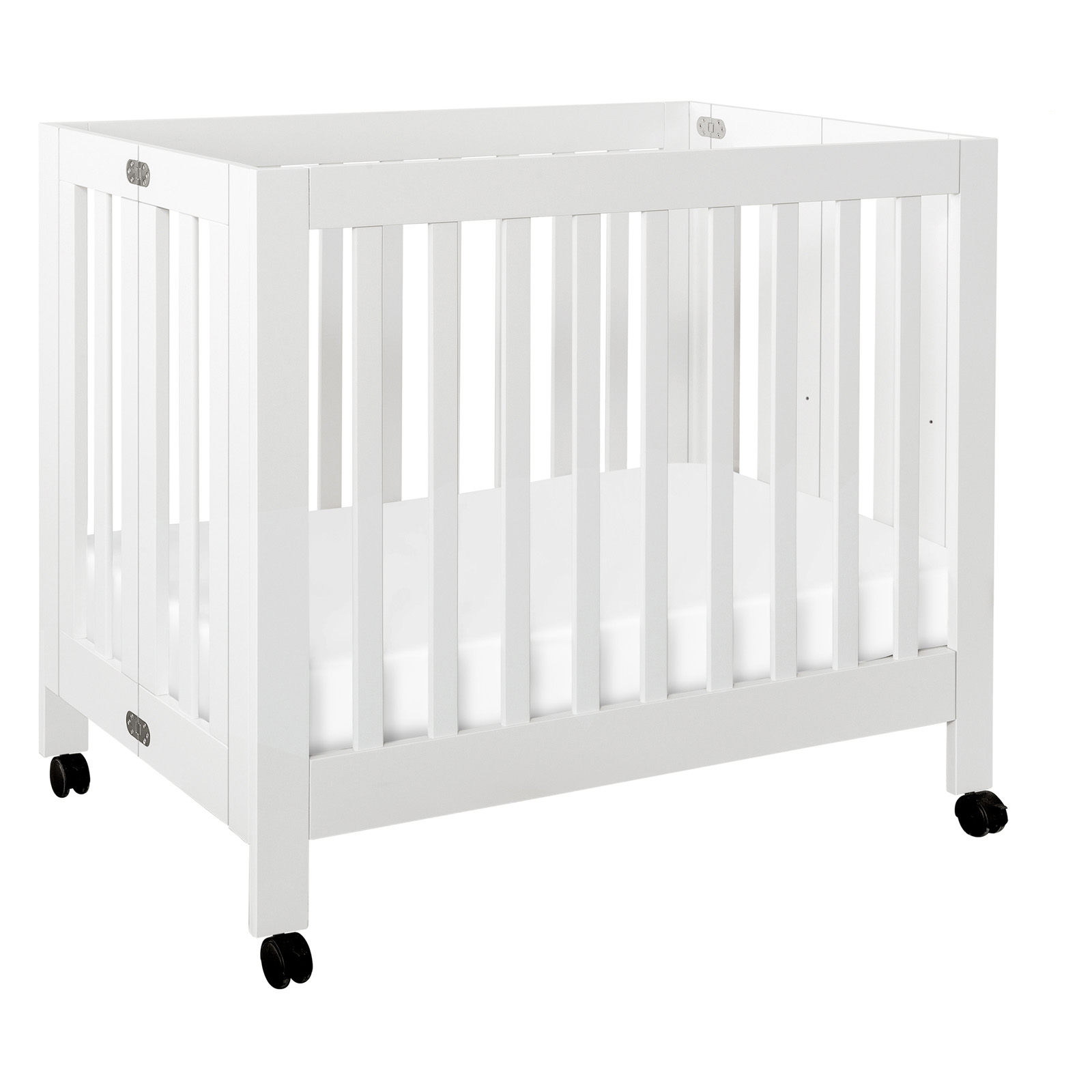 today bed free toddler overstock with kit product crib convertible home mercer shipping in conversion babyletto garden