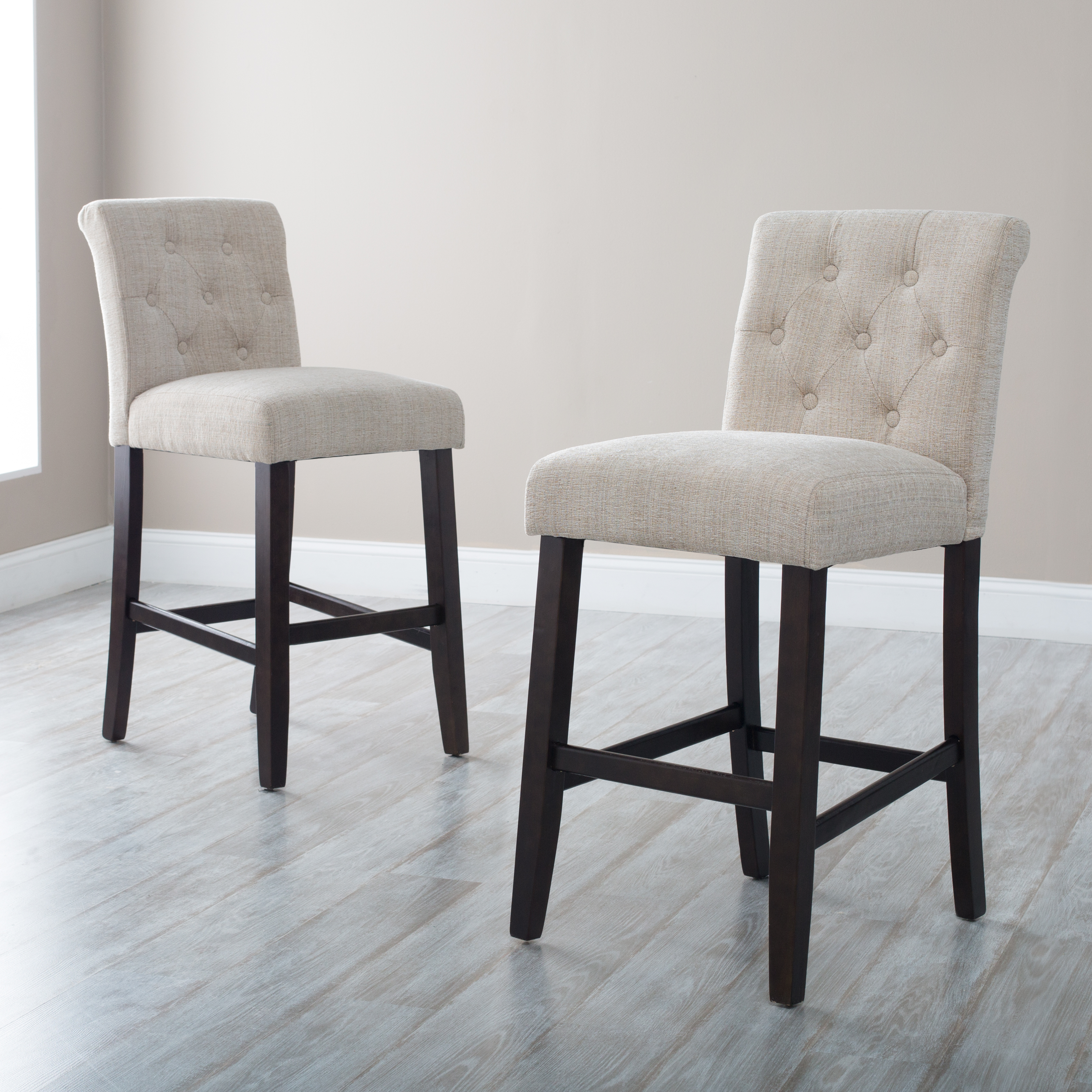 scale swivel boraam product augustaswivelbarstool in hayneedle kitchen bar augusta stool cfm